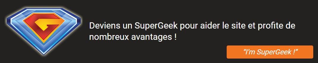supergeek-abonnement-concours
