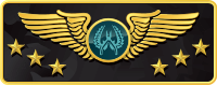 supreme-elite-master-class