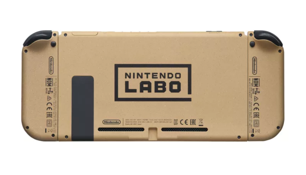 switch-labo-1.png