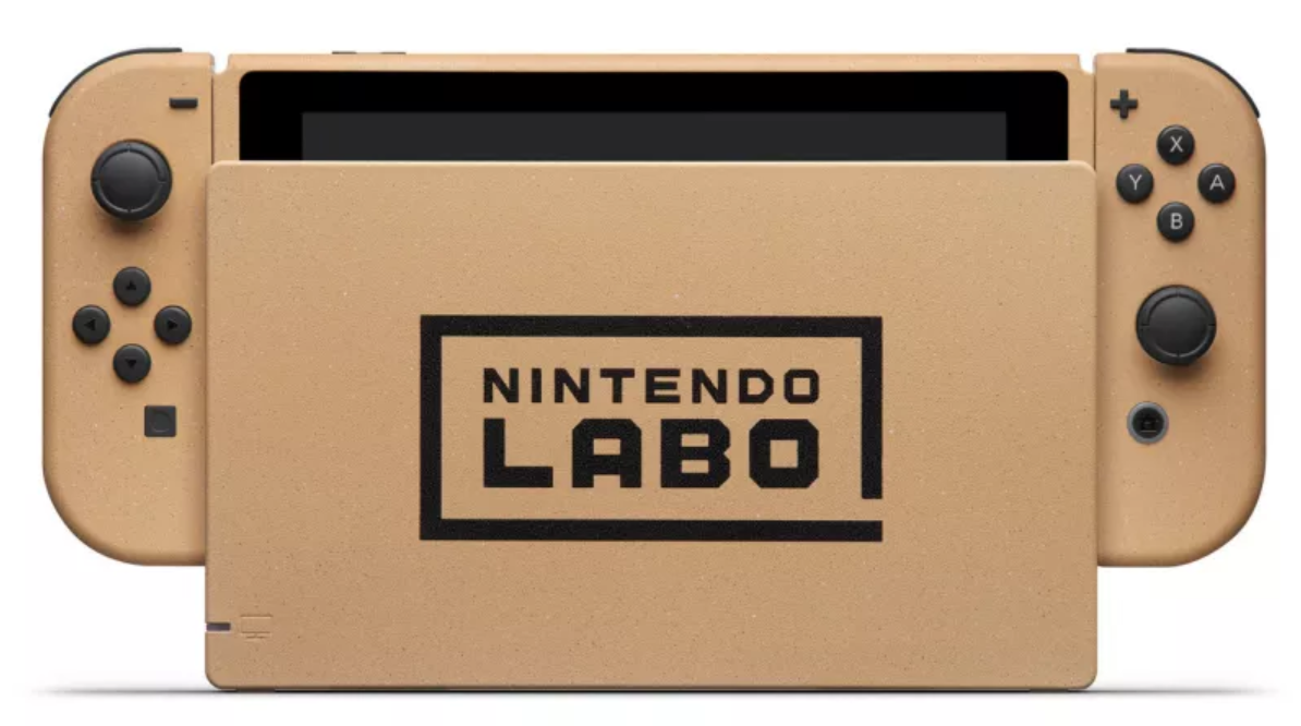switch-labo-4.png