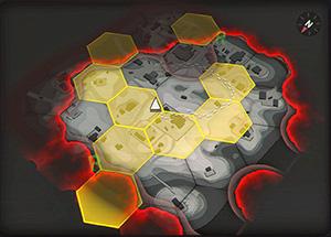 tabletle-map-csgo-battle-royale