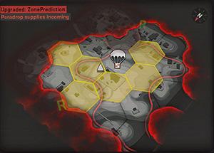 tablette-zone-battle-royale