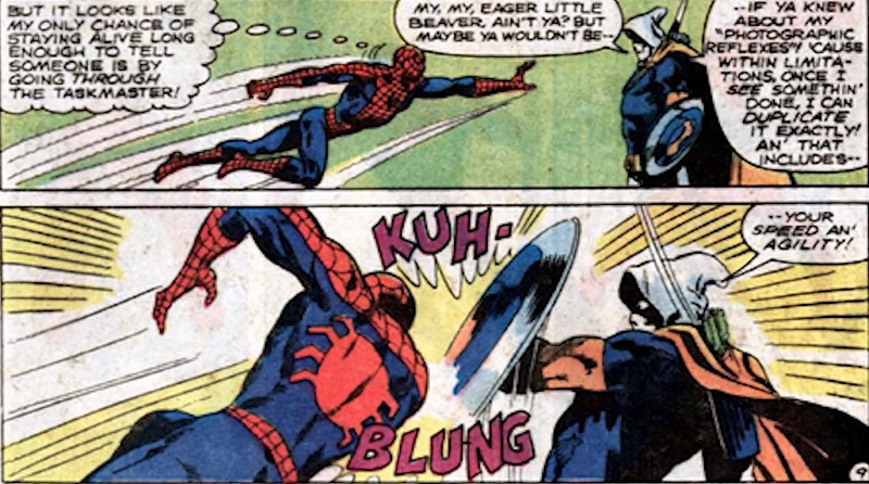 taskmaster-comics-spiderman.jpg