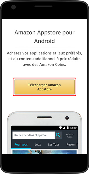 telecharger-amazon-appstore-apk