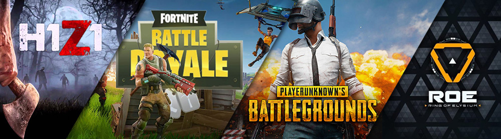 tencent-all-battle-royale-game