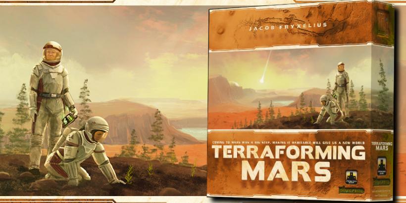 terraforming_mars_fij_2018_gagnant.png