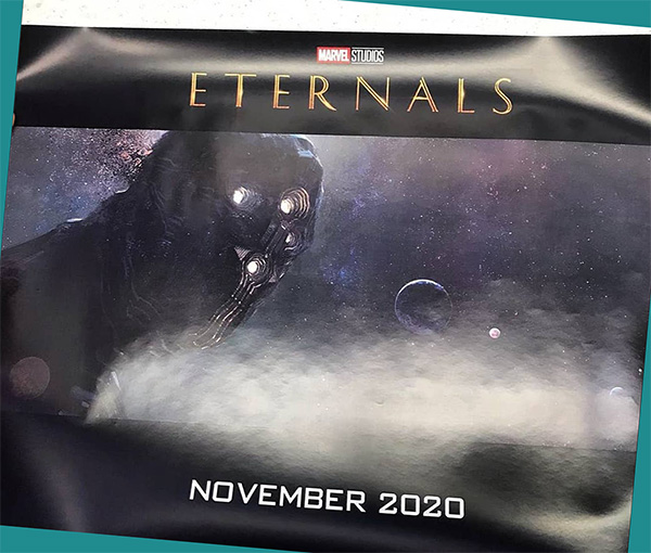 the-eternals-celestial-concept-art-new.jpg