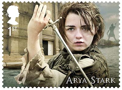 timbre-arya-stark-got