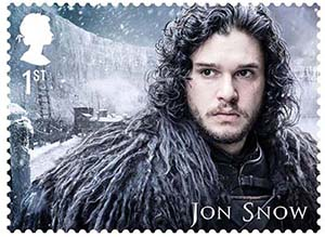 got-timbre-jon-snow