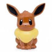 tirelire evoli goodies pokemon