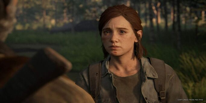 tlou-part-2-ellie-face-joel-new-image.jpg