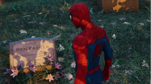 tombe-oncle-ben-spiderman-ps4.jpg