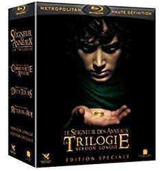 trilogie-seigneur-des-anneaux