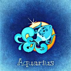 verseau astrologeek
