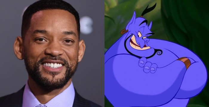 will-smith-aladdin-film-live-action-2019