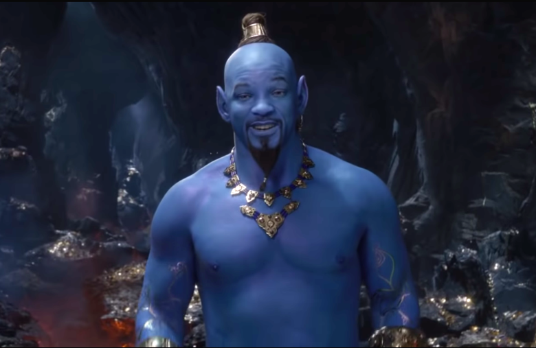 will-smith-aladdin-film-live-action-genie-2019.png