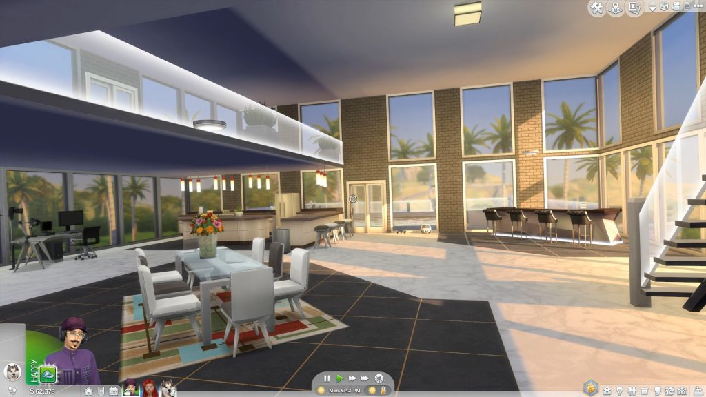 you-house-sims4-first-person-cam.jpg
