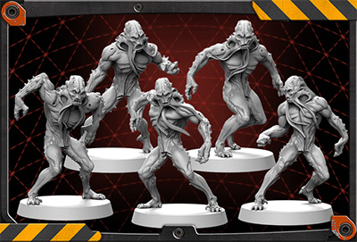 zombicide-figurines