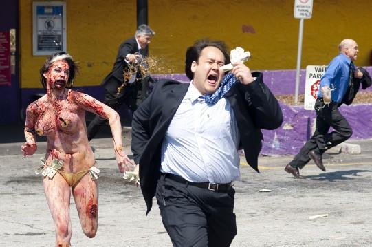 zombieland-comedie-zombie