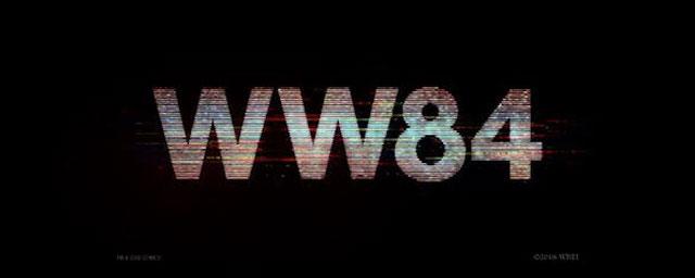 un-nouveau-terrain-de-jeu-pour-wonder-woman-2