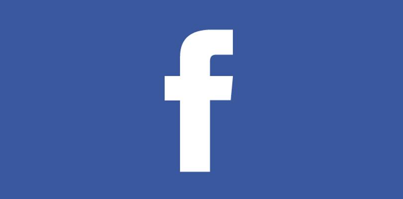 le-bug-facebook-a-ete-corrige-mais-vos-donnees-personnelles-sont-elles-reellement-protegees