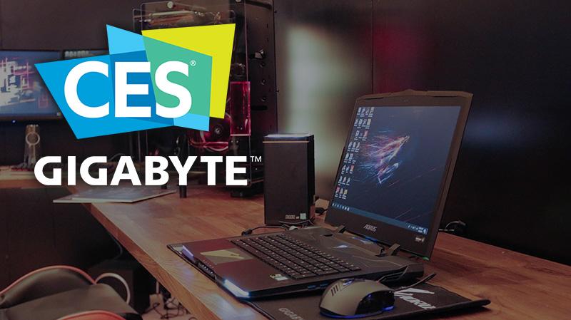 gigabyte-presentait-les-aorus-15-et-les-aero-15-au-ces-2019