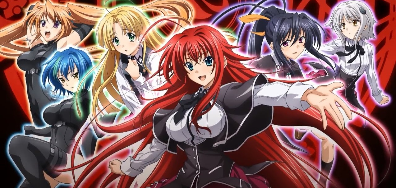 high-school-dxd-hero-saison-4-approche-a-grands-pas