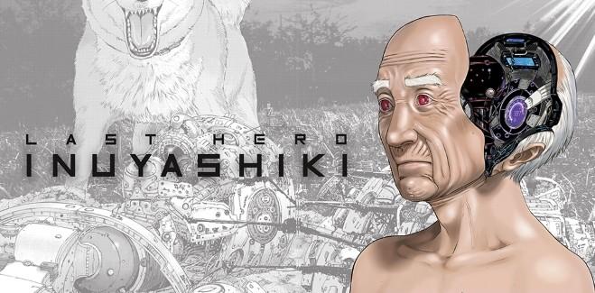 le-film-live-inuyashiki-devoile-un-premier-teaser