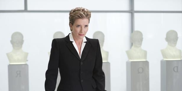 emma-thompson-revient-pour-le-spin-off-de-men-in-black
