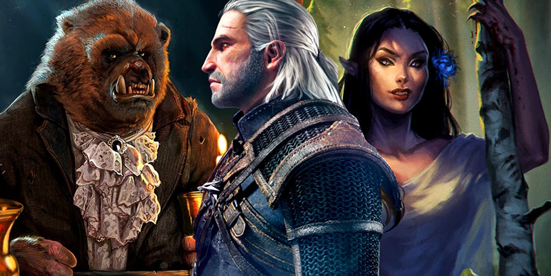 the-witcher-renforce-son-casting-pour-la-saison-2