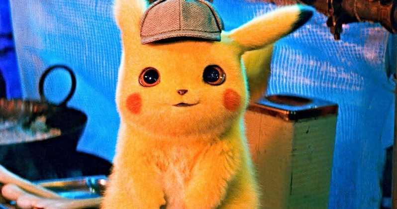 elementaire-mon-cher-pokemon