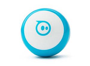https://images.jeugeek.com/uploads/images/Sphero-Mini-Robot.jpg