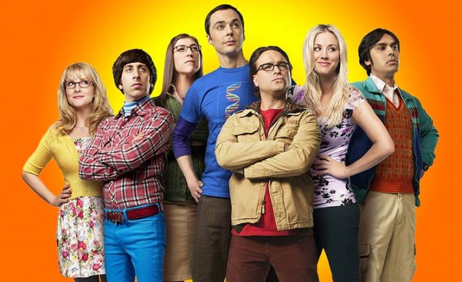 fin-de-the-big-bang-theory-apres-cette-12eme-saison