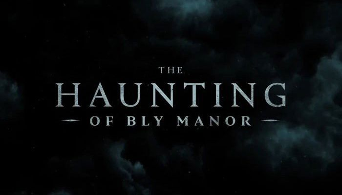 the-haunting-of-hill-house-revient-pour-une-seconde-saison