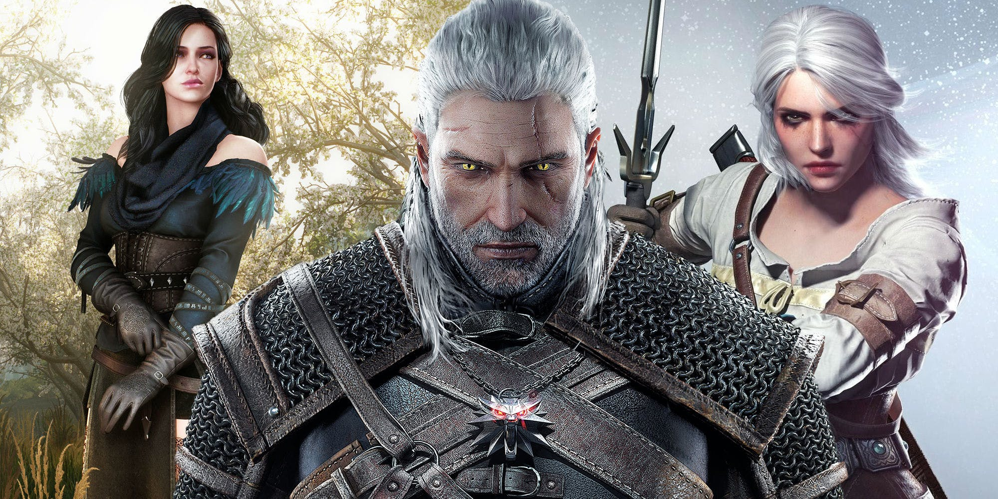 le-casting-de-la-serie-the-witcher-se-precise