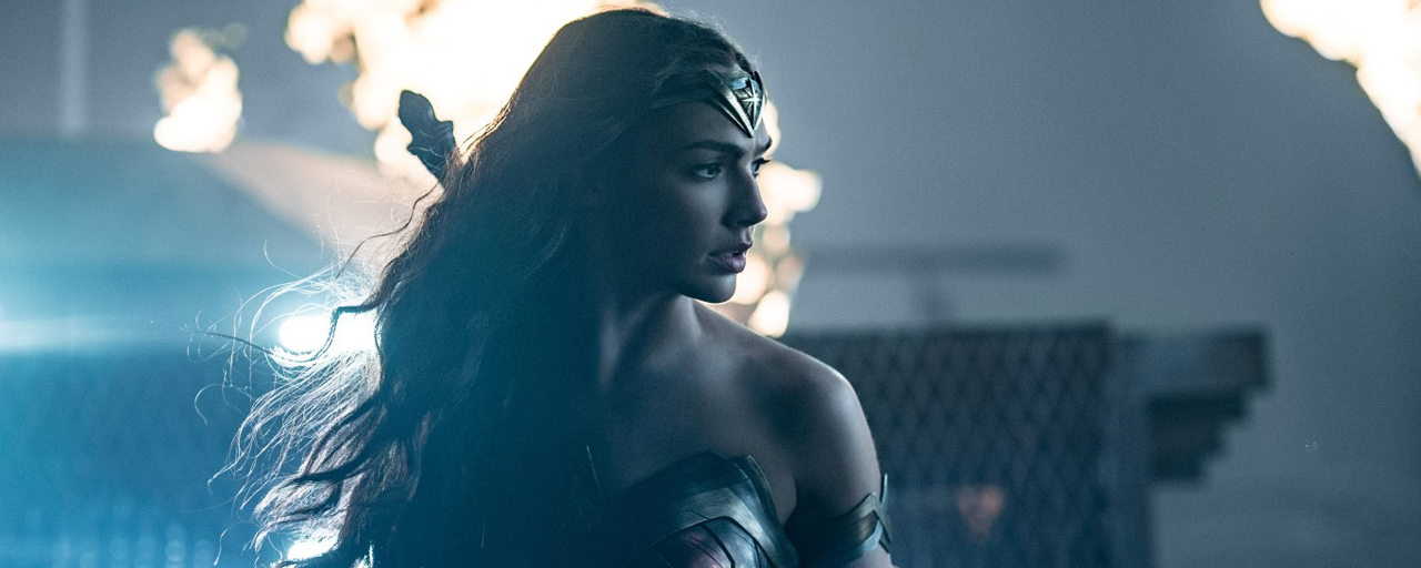 wonder-woman-2-ne-sera-pas-une-suite-mais-un-film-independant