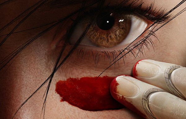 alita-battle-angel-gunnm-reporte-a-fevrier-2019