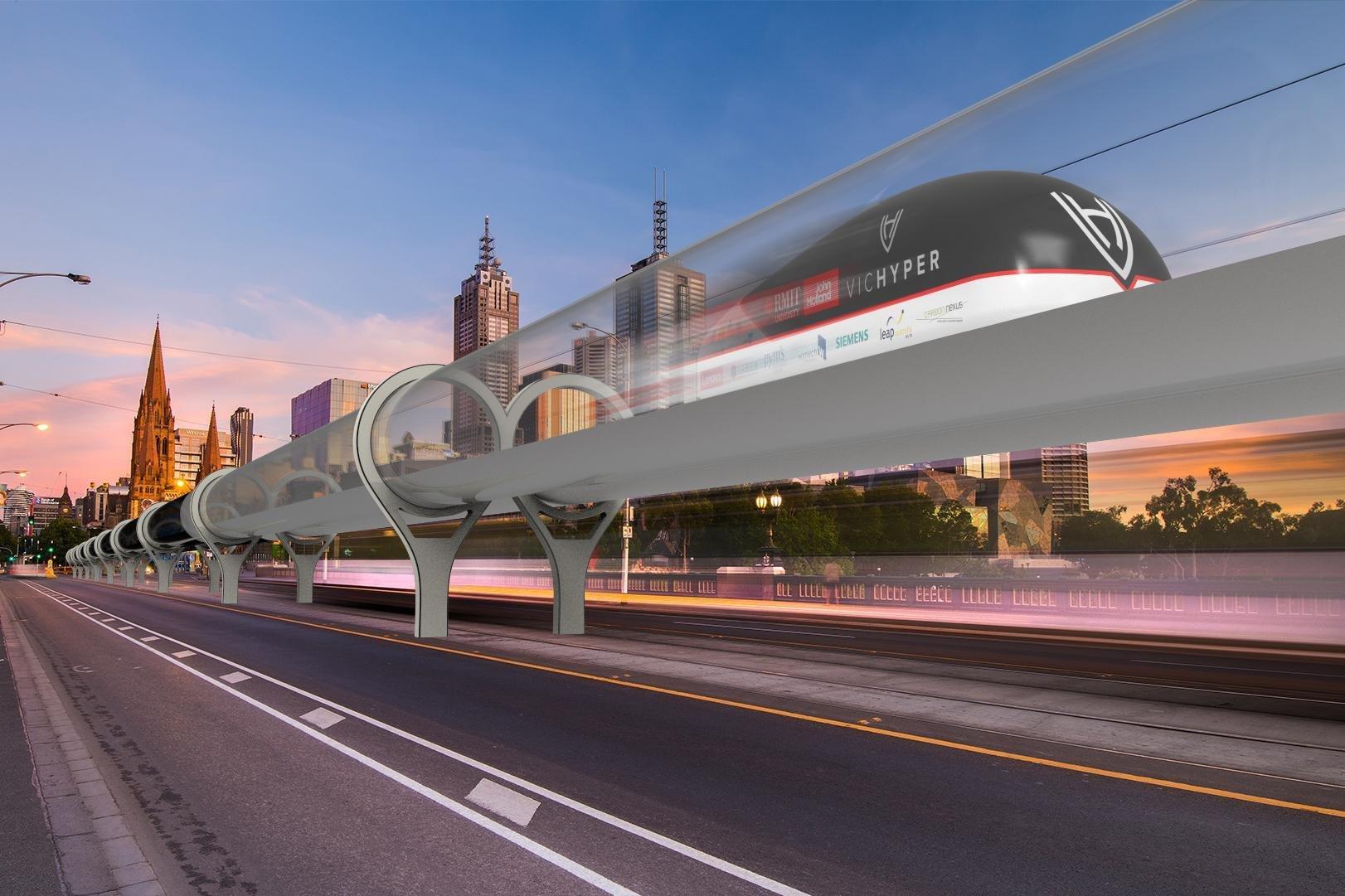 hyperloop-derniere-etape-avant-la-teleportation
