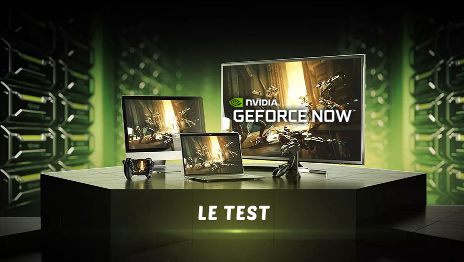 avis-et-test-de-geforce-now-le-cloud-gaming-par-nvidia