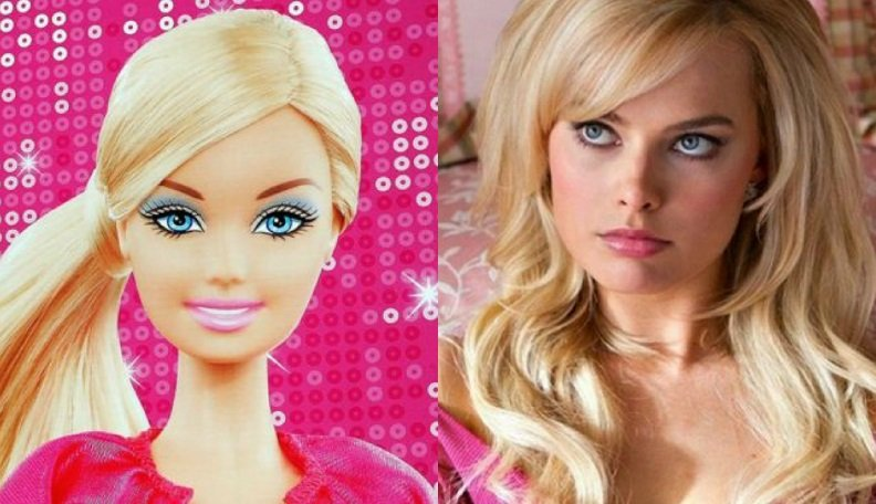margot-robbie-harley-quinn-jouera-officiellement-barbie-en-live-action
