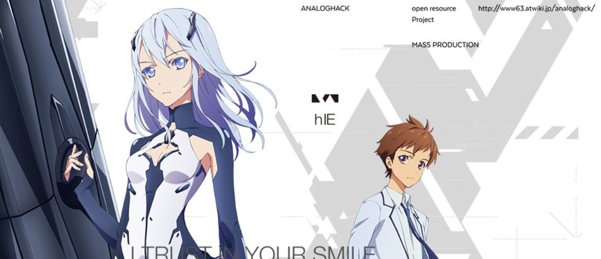 quatre-episodes-supplementaires-en-septembre-pour-beatless