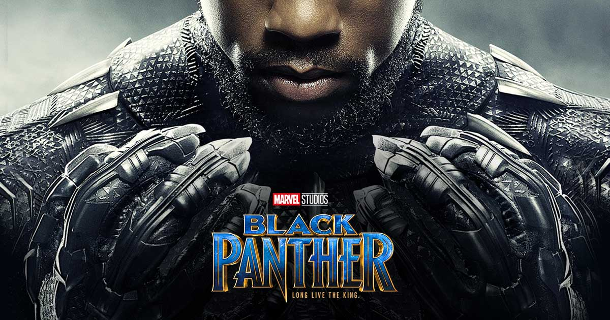 black-panther-couvjpg