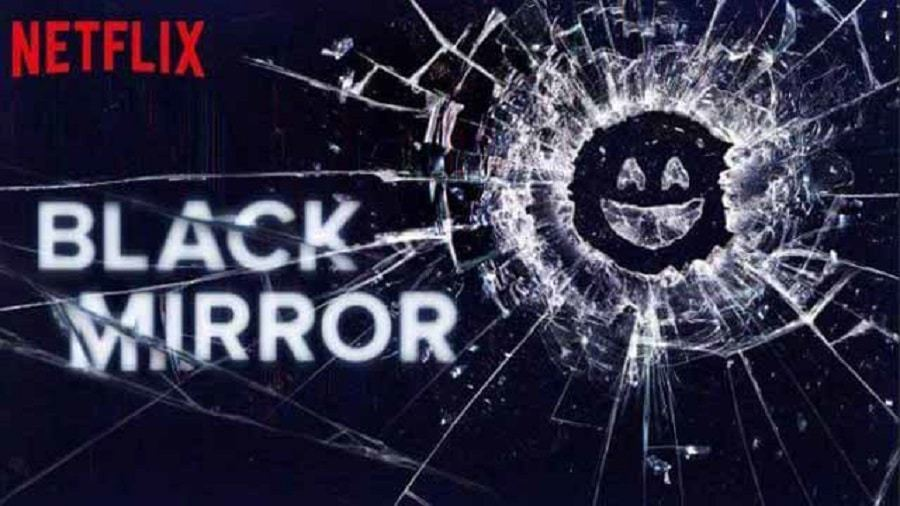 netflix-se-lance-dans-les-episodes-interactifs-avec-black-mirror