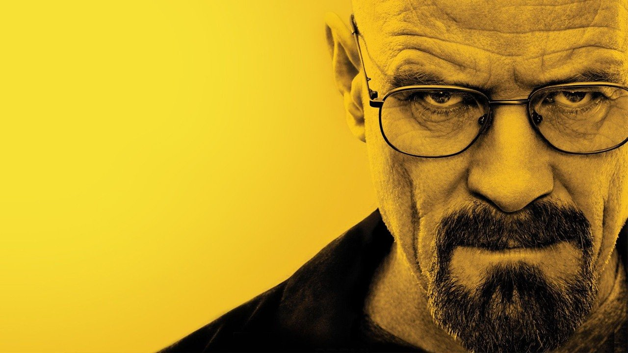 le-film-breaking-bad-dans-la-continuite-de-la-serie