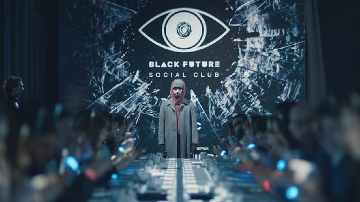 un-episode-de-black-mirror-disponible-avant-la-fin-de-lannee