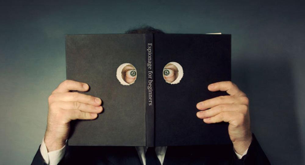 les-cameras-espion-dans-des-objets-du-quotidien