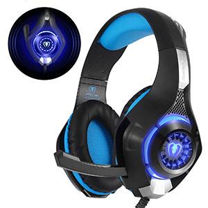 casque-gaming-anti-bruit