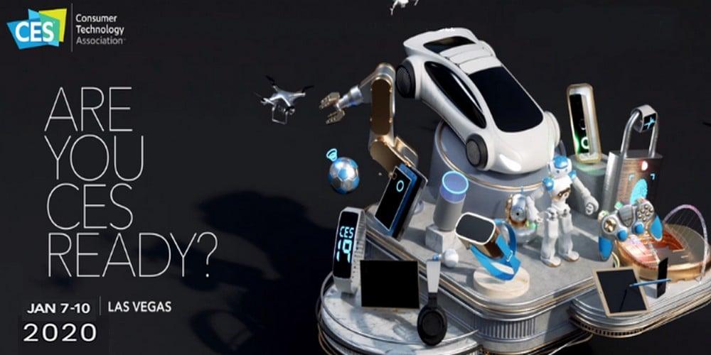 ces-2020-les-gadgets-insolites-de-demain