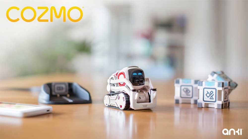 cozmo-le-robot-intelligent-par-anki
