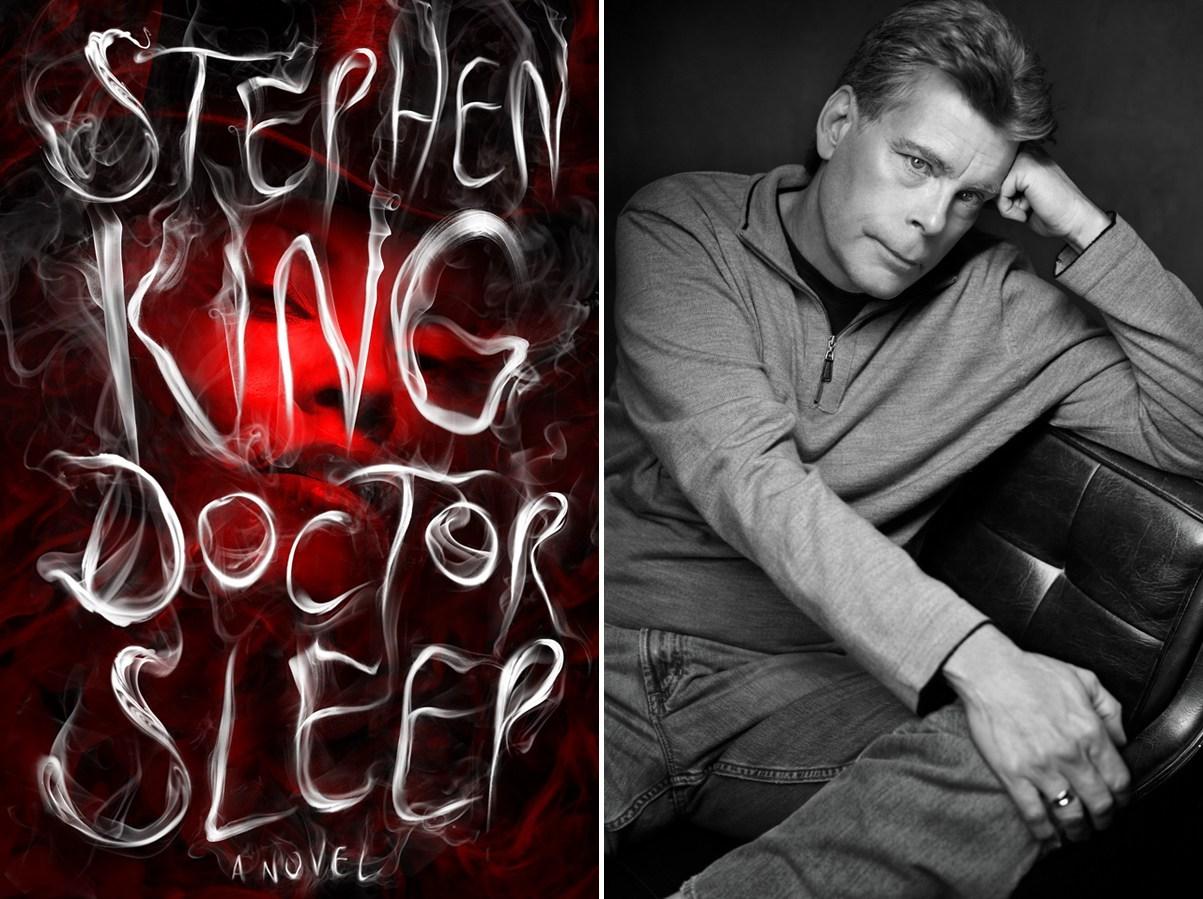 fin-de-tournage-pour-doctor-sleep-la-suite-de-shining